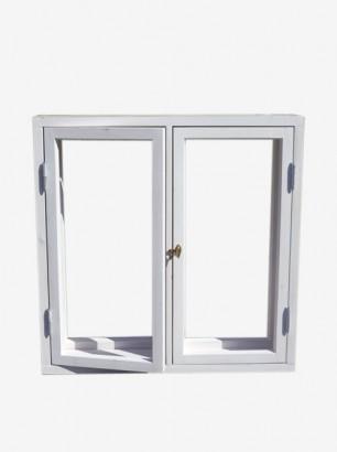 ikkunaPIENI